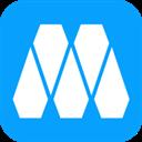 摩盒网 V1.1.91 安卓版