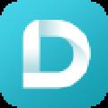 海词词典 V4.0.3 官方最新版