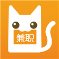 兼职猫APP V7.2.0 官方安卓版