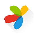 西祠胡同手机版 V3.8.4 安卓版