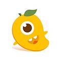 芒果少儿英语 V1.0.2 安卓版