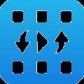 壹键视频转换器 V4.4.1 官方版