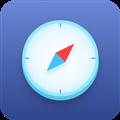 万能指南针 V2.0.4 安卓版