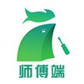 呆鸡哥师傅端 V1.0.9 安卓版