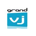 ArKaos GrandVJ V1.2.2 PC中文汉化版