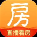 房天下手机版 V9.23 官方安卓版