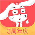 兔博士 V12.0.0 安卓版