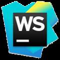 WebStorm(Web前端编辑器) V2020.2.3 官方版