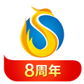 众食安企业端 V1.6.7 安卓版