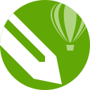 CDRX8绿色破解版 32/64位 汉化免费版