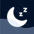 睡眠精灵 V2.0.3 安卓版