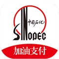 加油贵州 V3.7 苹果版