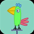 会说话的鹦鹉波利 V4.0 安卓版