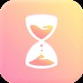 时光手帐内购破解版 V4.8.7 安卓免费版