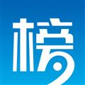 榜眼课堂 V1.6.1 安卓版