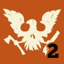 腐烂国度2主宰版十项修改器 V1.0 免费版