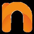 Numento(图片管理软件) V2.1.6 官方版