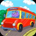 宝贝巴士 V1.6 安卓版