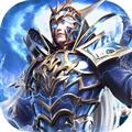 魔幻世界 V1.0.0 安卓版