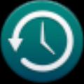 ORM一键还原系统 V5.4.23.1 免费版