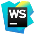 WebStorm2020永久激活版 V2020.2.3 中文免费版