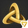 多益战盟 V1.3.18 苹果版