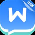 雅思单词 V2.1.0 安卓版