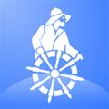 雅思哥 V10.13.0 苹果版