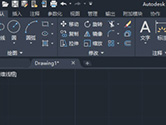AutoCAD2020怎么插入多行文字 添加多行文本教程