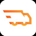 车秒送司机端 V1.3.0 安卓版