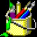 TwistedBrush Paint Studio(3D水彩绘画工具) V3.02 破解版
