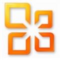 Office 2016 For Mac破解版 中文免费版
