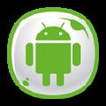 Android Easy Compile(安卓编译优化工具) V0.05 绿色免费版
