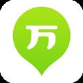 教师万题库 V4.0.6.0 安卓版
