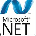 .NET Framework 4.5 Win10版
