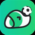 足球狗 V1.0.0 安卓版