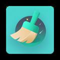 清理大师手机管家 V2.4.0 安卓版