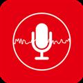 音频录音剪辑 V1.1.14 安卓版