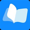 畅读书城电脑版 V3.6.5.0 免费PC版