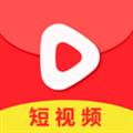 趣味短视频 V1.0.4 安卓版