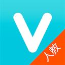 维词人教版APP V1.6 免费安卓版