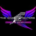 拳皇wingex1.02本地版 中文绿色版