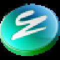 雨林木风DOS工具箱 V1.5 免费版