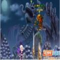 幻影造梦西游3修改器 V1.0 绿色免费版