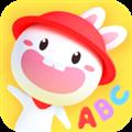 宝宝玩英语电脑版 V36.1 免费PC版