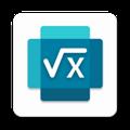 微软数学 V1.0.63 最新安卓版