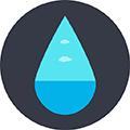 喝水吧 V1.5.49 安卓版