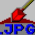 JpegDigger(图片恢复工具) V2.6.14 免费版