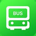 易公交 V2.2.5 安卓最新版