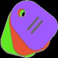EZ Meta Tag Editor(音频文件标签编辑) V2.0.4.1 官方版